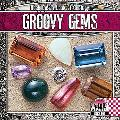 Groovy Gems (Rock on!: a Look at Geology)