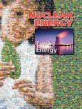 Nuclear Energy (Future Energy)