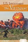 U.S. Involvement in Vietnam (Essential Events Set 4)