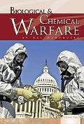 Biological & Chemical Warfare (Essential Issues)