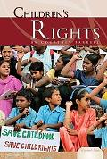 Children's Rights (Essential Issues)