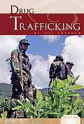 Drug Trafficking (Essential Issues)