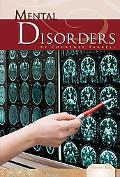 Mental Disorders (Essential Issues)