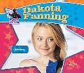 Dakota Fanning (Big Buddy Biographies)