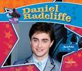 Daniel Radcliffe (Big Buddy Biographies)