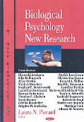 Biological Psychology: New Research