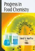 Progress in Food Chemistry