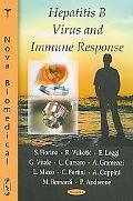 Hepatitis B Virus and Immune Reponse