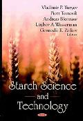 Starch Science and Technology