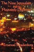 New Jerusalem and Its Heavenly Doctrine