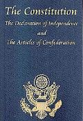 The Constitution Of The United States Of America, With The Bill Of Rights And All Of The Ame...