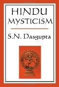 Hindu Mysticism