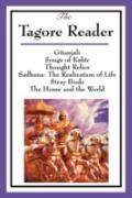 The Tagore Reader