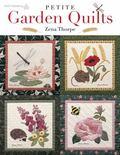 Petite Garden Quilts