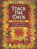 Stack the Deck Revisited : Updated Patterns from Stack the Deck!