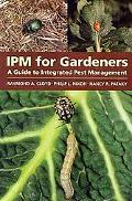 Ipm For Gardeners