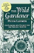 Wild Gardener