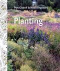 Planting : A New Perspective on Combining Plants Using and Ecological Principles