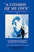 A Cosmos of My Own: Faulkner and Yoknapatawpha 1980