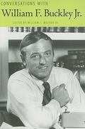 Conversations with William F. Buckley Jr.