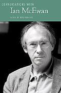 Conversations with Ian McEwan (Literary Conversations Series)