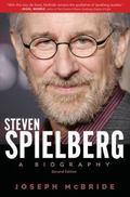 Steven Spielberg : A Biography