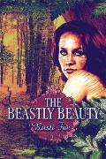 The Beastly Beauty