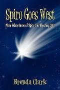 Spiro Goes West