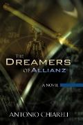 The Dreamers of Allianz