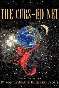 THE CURS-ED NET