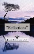 ''Reflections''