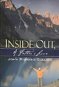 Inside Out,