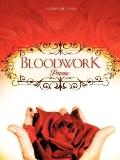 Bloodwork