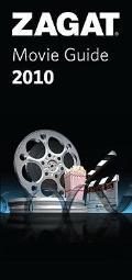 Movie Guide 2010