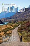 Our Daily Bread 2014 Annual Edition