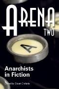 Arena Two : Noir Fiction