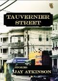 Tauvernier Street