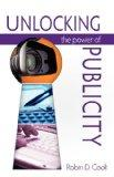 Unlocking the Power of Publicity