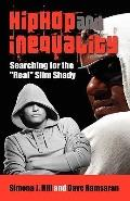 Hip Hop and Inequality: Searching for the
