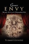 Genus Envy: Nationalities, Identities, and the Performing Body of Work