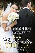 Her Cinderella Complex