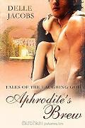 Aphrodite's Brew