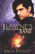 Ilfayne's Bane (Oathcursed)