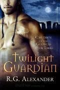 Twilight Guardian (Children of the Goddess)