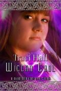 Wiccan Cool (Rhiannon Godfrey)
