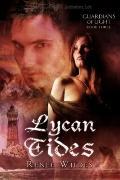 Lycan Tides