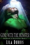 Gone with the Monster