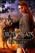 Knight Dreams