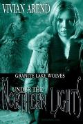 Under the Northern Lights (Granite Lake Wolves)