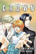 Crown, Volume 1